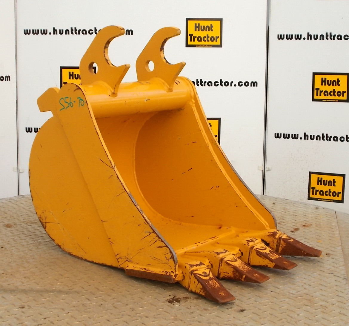 John Deere 110 Backhoe Attachment Weight The Best Deer 2018 Wiring Diagram Parts Trusted Diagrams